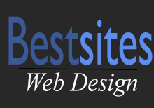 bestsites logo